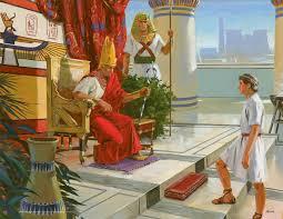 one stone biblical resources favorite bible stories 1 a beka