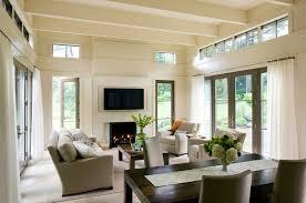 New England Home Interior Design New England Vernacular Slc Interiors