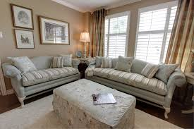 Living Room Chairs Toronto Living Room Stunning Living Room Furniture Toronto For Spectacular