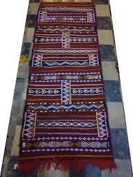 Kilim Rug Runner 120 Best Kilim Rugs Images On Pinterest Kilim Rugs Carpets And