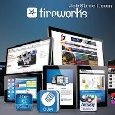 web designer jobs in malaysia job vacancies jobstreet com my