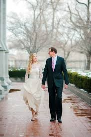 nytimes weddings i planned my wedding in 5 days you could the new york times