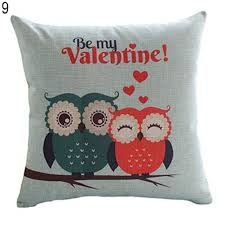 100 owl home decor accessories download owl room