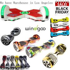 black friday hoverboard self balancing scooters hoverboards big sale for thanksgiving and