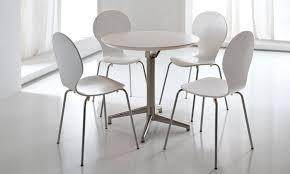 sedie tomasucci set 4 sedie baldi by tomasucci groupon