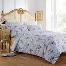 home vantona home bedlinen and textile experts