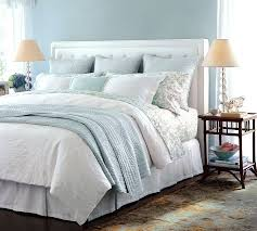 King Size Duvet John Lewis Super King Size Bed Linen John Lewis King Size Bed Sheets