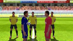 football soccer apk football revolution 2018 apk 1 0 150 free apk from apksum