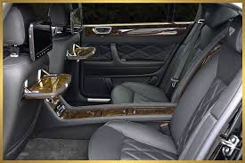 luxury bentley airport jet luxlift luxury car service