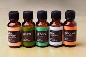 3 bahaya minyak lintah yang digunakan rahasia terpendam