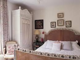 deco chambre retro inspirations déco chambres rétro par home and garden