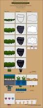 pixel car top view 9 best topdown pixel art images on pinterest pixel art sprites