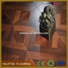 Laminate Parquet Wood Flooring Art Parquet Flooring Art Parquet Flooring Suppliers And