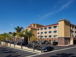 Comfort Inn San Diego Zoo Holiday Inn Express San Diego South National City Hotel By Ihg