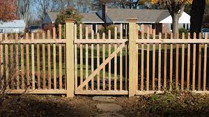 fencing services wood iron chain link whitebird fence