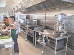 kitchen fresh kitchen design jobs toronto artistic color decor