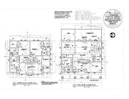 seth peterson cottage floor plan 1103 roosevelt drive chapel hill nc 27514 mls id 2155693