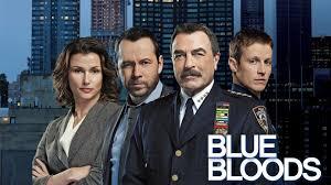 blue bloods thanksgiving cbs confirmed blue bloods season 8 premiere for september 29 2017
