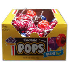 where to buy tootsie pops tootsie pops all distributed items distributed items