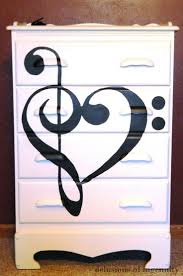 Musical Home Decor by Best 25 Music Furniture Ideas On Pinterest Wine Rack Furniture