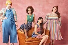 walmart is acquiring modcloth the online women u0027s fashion retailer