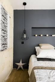 chambre coucher merisier chambre coucher merisier conforama etudiante merignac deco ado theme