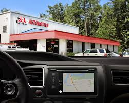 lexus service newport news va auto repair in newport news va