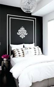 articles with ikea white comforters tag mesmerizing ikea white