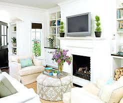 best living room layouts room arrangement app living room arrangement best modern home