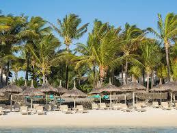 hotel veranda mauritius veranda palmar resort 緕le maurice mare voir les