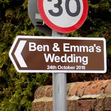 personalised wedding backdrop uk wedding room decor decorations and accessories
