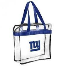 New York Gift Baskets New York Giants Gift Baskets Nfl Gifts Baskets Sports Gifts