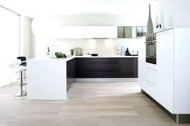 comment fixer meuble haut cuisine ikea ikea meuble haut cuisine ikea meuble haut cuisine superbe