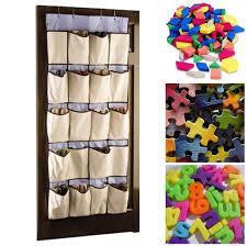 storage u0026 organization awesome kids shoe storage solution ideas
