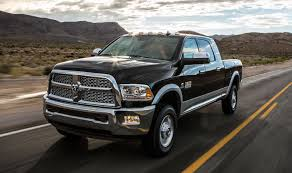 Dodge Ram Pickup Truck - dodge ram trucks and charger police cars recalled in canada