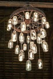 How To Make Chandelier At Home Zspmed Of Make Your Own Chandelier