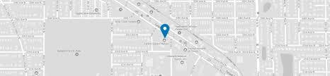 Apollo Beach Florida Map by Tyrone Square Mazda New U0026 Used Mazda Cars And Suvs For Sale St