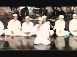 download asmaul husna bismillahi bada na mp3 sholawat asmaul husna youtube