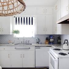 refinishing kitchen cabinets reddit reddit white kitchen cabinet mistake apartment therapy