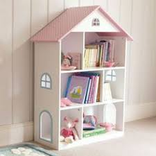Firehouse Bookcase Says It U0027s A Bookcase But Looks Like A Fun Playhouse For Boys