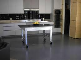 Commercial Kitchen Flooring Commercial Kitchen Rubber Flooring Iwvvbm On The Floor