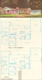 2 Wing Bedroom 32 Best Floor Plan Idea For Csh Images On Pinterest Architecture