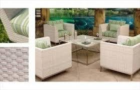 aluminum wicker patio furniture foter