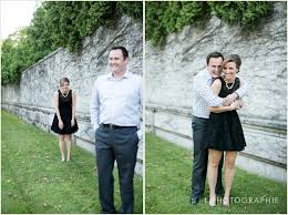 wedding photography st louis julie brett engagement by liz l photographie st