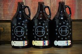 5 Handy Uses For Beer by New York U0027s Best Beer Events In 2015