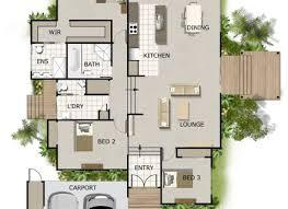 Split Level Homes Plans 100 Split Level House Designs And Floor Plans Split Level