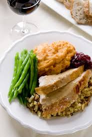 50 best images about clean eating thanksgiving recipes on