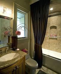 ideas for remodeling small bathrooms small bathroom remodelbest small bathrooms ideas on small master