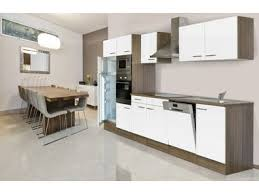 küche günstig mit elektrogeräten küchenzeilen lidl deutschland lidl de