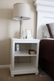 white bookcase nightstand sleepsuperbly com